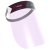 PPE Face Shield Arya Reusable Visors - Protect From Covid 19 10 Pack