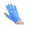 PPE Nitrile Gloves  Powder Free