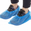 PPE Shoe Covers - 100 pack