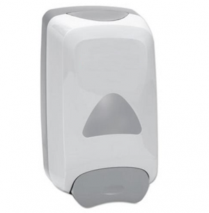 Refillable Hand Sanitiser Dispenser