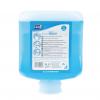 Deb Azure Foam Soap - 1 Litre Refill