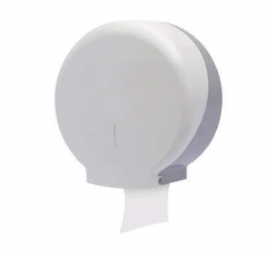 Toilet Roll Jumbo Dispenser