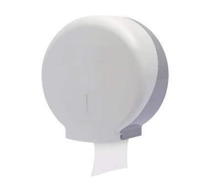 Toilet Roll Jumbo Dispenser