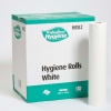 Hygiene Rolls