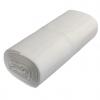 Refuse Sacks – On Roll – Clear – LD – 160g