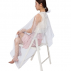 PPE Disposable Beauty Salon Cape