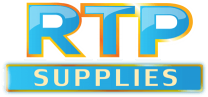 RTP Supplies