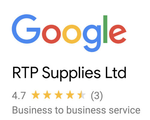 RTP Supplies Review